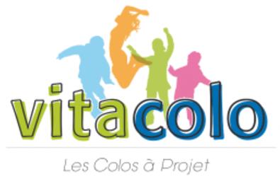 Logo-Vitacolo