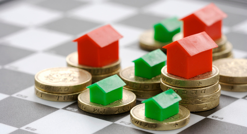defiscalisation immobilier impots