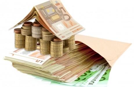 gestion-finances-nice