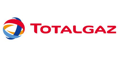 totalgaz_logo