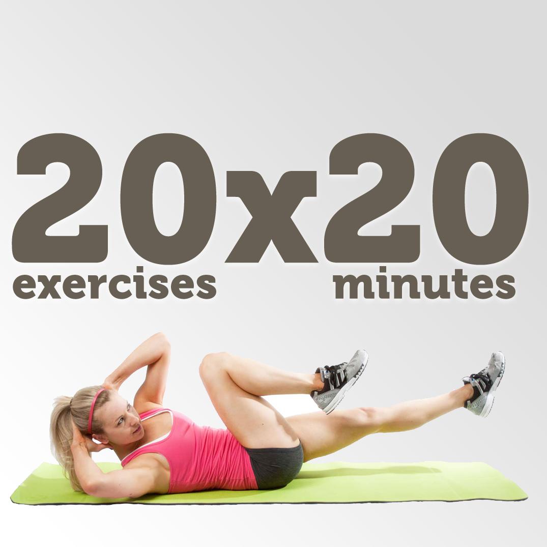 reprendre-activite-physique