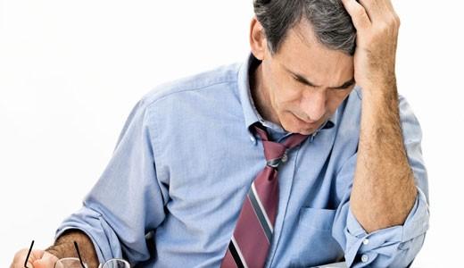 stress-crise-economique