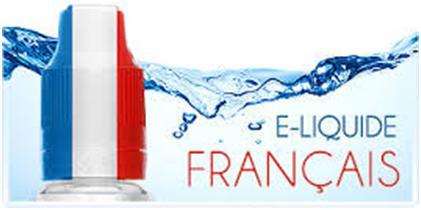 e-liquide-francais