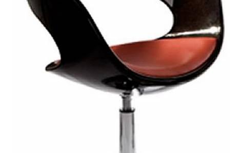 fauteuil-noir-rouge-kirk