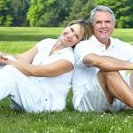 incontinence-senior