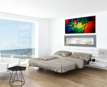 paint-explosion-tableau-peinture