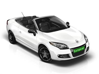 voiture 5