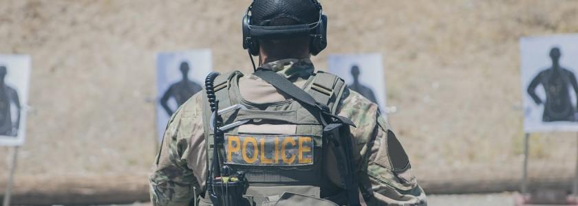 betheguru.fr-Sécurité à Paris de nouvelles mesures contre les attentats jihadistes