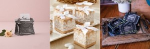 boite-dragees-mariage-vintage
