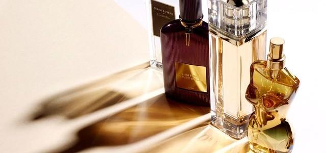 parfums-13_5138839