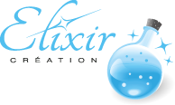 ELIXIR_Logo_Grand