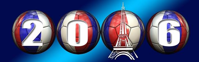 betheguru.fr-3 règles pour être un top supporter à l'Euro 2016