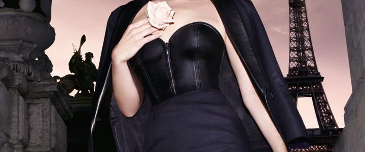 le-nouveau-parfum-ysl-parisienne-3471415bpvwv