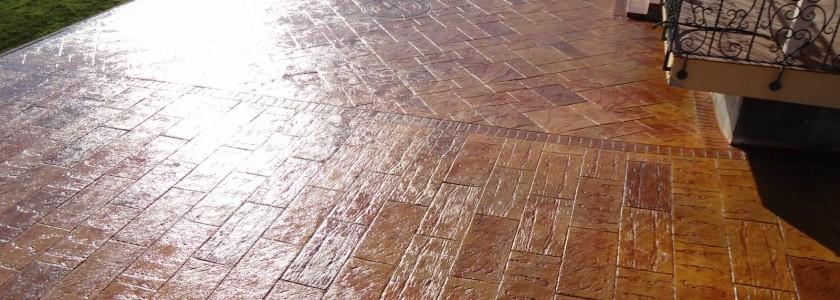 betonimprimeterrasse