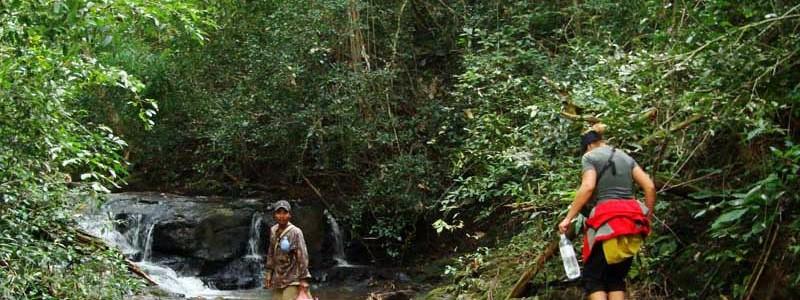 cambodge-mondulkiri