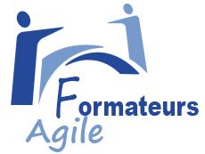 logo-formateurs-agile