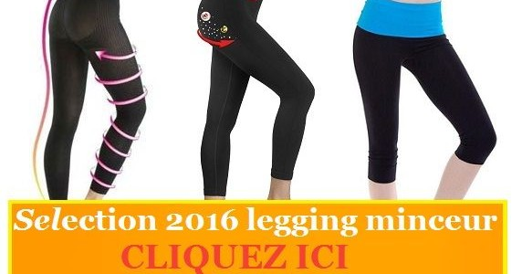 selection-legging-2016