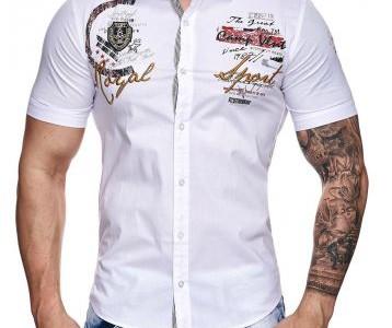 chemisette-cintree-blanc-violento