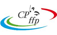 logocpffp