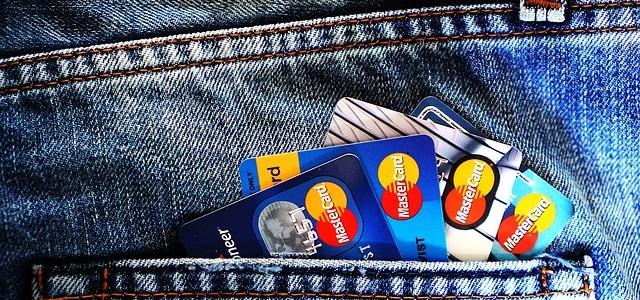 betheguru.fr-Carte bancaire rechargeable transférer de l'argent et payer à l'internationale en toute liberté