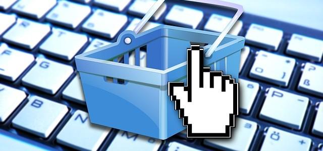 betheguru.fr-IP tracking  avantageux pour l'e-commerce et à déjouer pour acheter moins cher