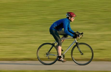 cycliste-comportement