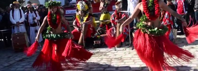 festival-djerba-ulysse
