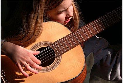 guitare-apprendre