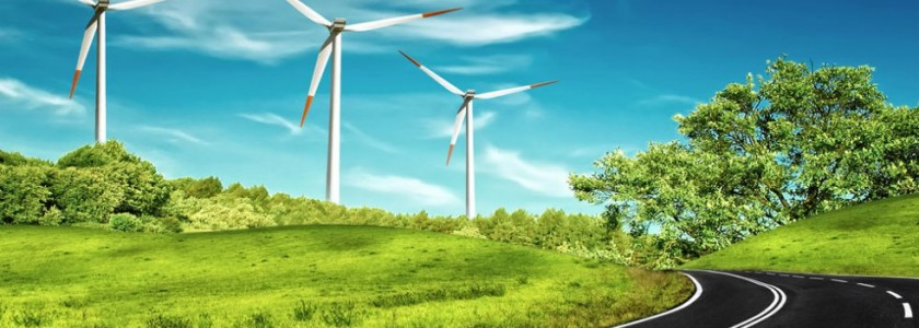 eco-environnement02