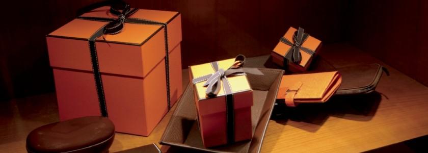 nov16-169(1)_cadeaux_d_entreprise