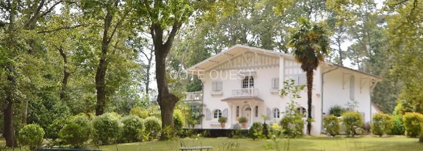 vente-maison-biarritz-12-pieces-V758_962016142049