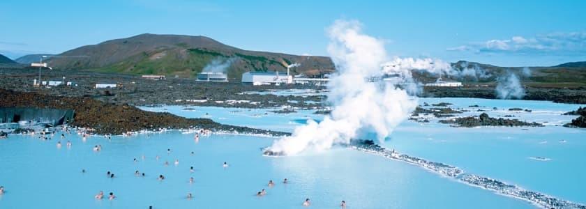 li-blue-lagoon
