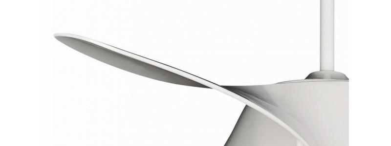 ventilateur-de-plafond-design1