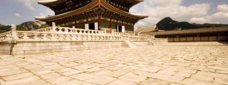Corée