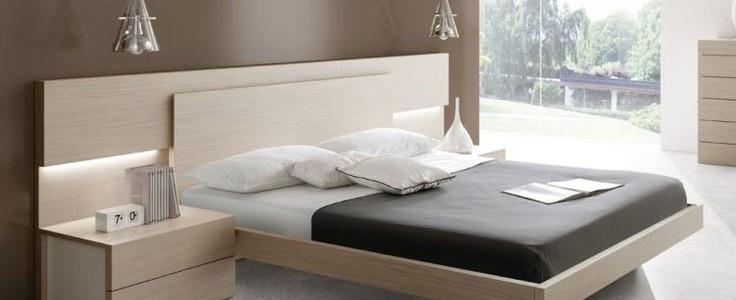 cadre-de-lit