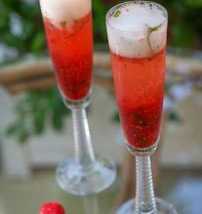 soupe_de_champagne_framboise