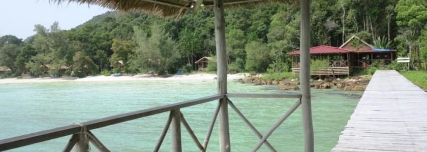 Voyage_Cambodge_plage_kho-Rong