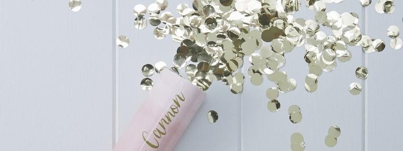 canon-confettis-dorés