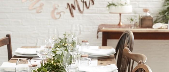 decoration-table-mariage-botanique700