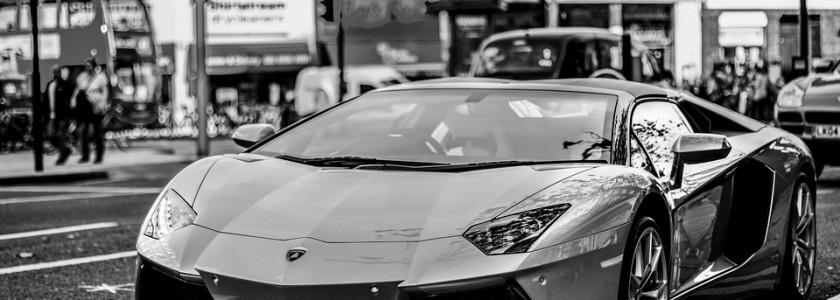 Acheter voiture