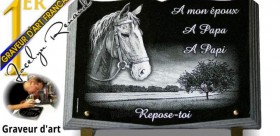 plaque funeraire 3