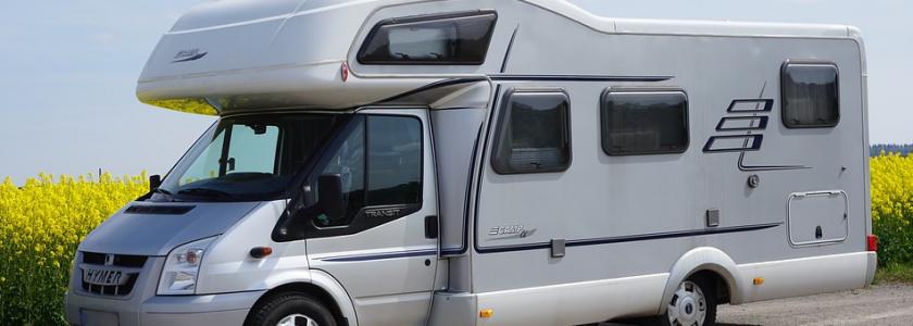batterie camping car norauto vente de batterie de camping car batterie camping car power line. Black Bedroom Furniture Sets. Home Design Ideas