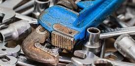 comment   Obtenir un excellent service de plomberie