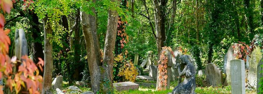 monument funèbre