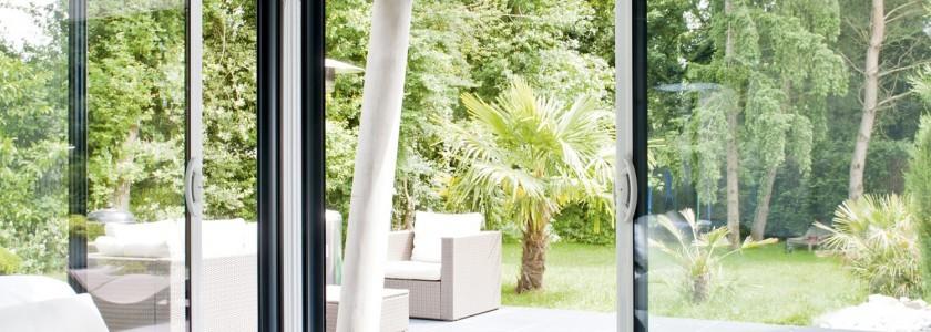 Comment choisir et acheter de nouvelles fenêtres pour votre maison