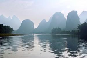 china-3349474_960_720