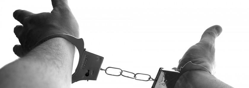 www.betheguru.fr_Tout savoir sur les différents types d'infractions et sanctions (stephanie)
