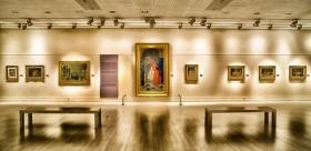 betheguru.fr _ Démarcher une galerie d'art, comment procéder