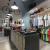 concept-store
