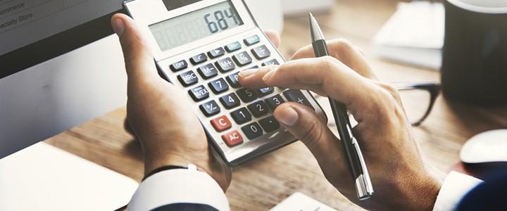 Comment gérer sa comptabilité de manière optimale